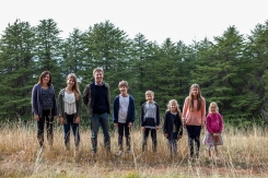 Canberra-family-photography-1