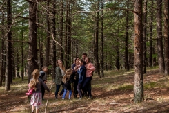canberra-family-photography-19