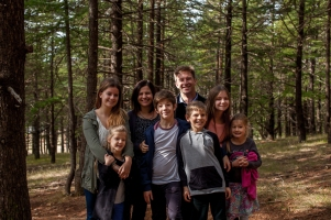 canberra-family-photography-30