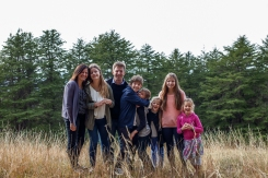 canberra-family-photography-31