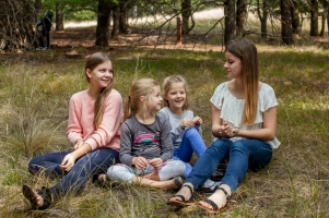 canberra-family-photography-21