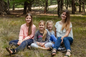 canberra-family-photography-22