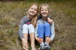 canberra-family-photography-28