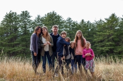 Canberra-family-photography-6