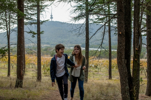 canberra-family-photography-23