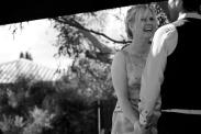 Gundaroo-wedding-photographer