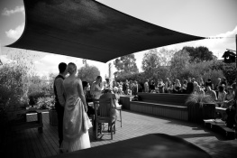 Gundaroo-wedding-photographer