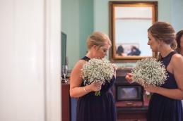 Young-nsw-wedding-photographer-16