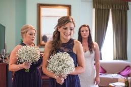 Young-nsw-wedding-photographer-17