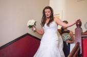 Young-nsw-wedding-photographer-19