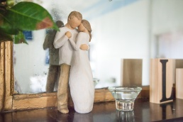 Young-nsw-wedding-photographer-99
