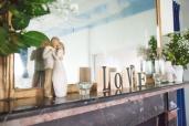 Young-nsw-wedding-photographer-100