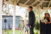 Young-nsw-wedding-photographer-30