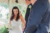 Young-nsw-wedding-photographer-31