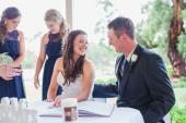 Young-nsw-wedding-photographer-42