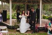 Young-nsw-wedding-photographer-44