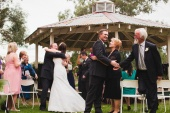 Young-nsw-wedding-photographer-46