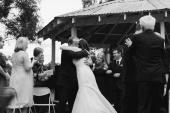 Young-nsw-wedding-photographer-47