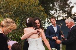 Young-nsw-wedding-photographer-50