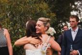 Young-nsw-wedding-photographer-51