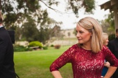 Young-nsw-wedding-photographer-52