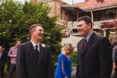 Young-nsw-wedding-photographer-53