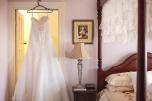 Young-nsw-wedding-photographer-2