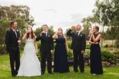 Young-nsw-wedding-photographer-64
