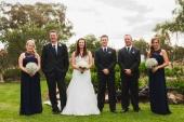 Young-nsw-wedding-photographer-65