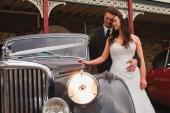 Young-nsw-wedding-photographer-66