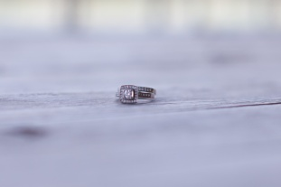 Young-nsw-wedding-photographer-5