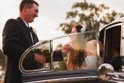 Young-nsw-wedding-photographer-71