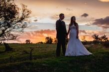 Young-nsw-wedding-photographer-74