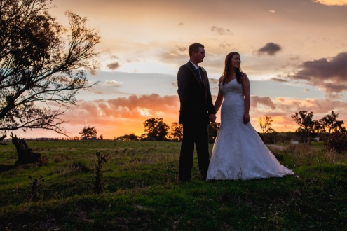 Young-nsw-wedding-photographer-74