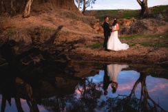 Young-nsw-wedding-photographer-80