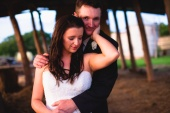 Young-nsw-wedding-photographer-81