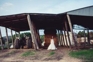 Young-nsw-wedding-photographer-89