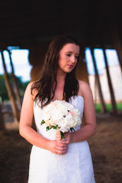 Young-nsw-wedding-photographer-87