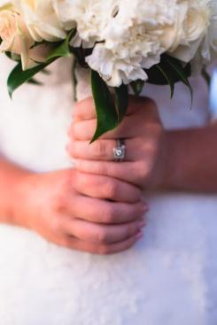 Young-nsw-wedding-photographer-85