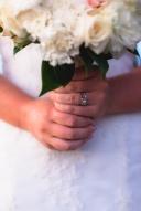 Young-nsw-wedding-photographer-86