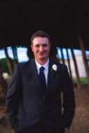 Young-nsw-wedding-photographer87