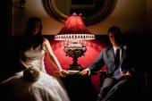 Young-nsw-wedding-photographer-96