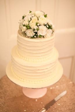 Young-nsw-wedding-photographer-106