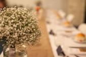 Young-nsw-wedding-photographer-108