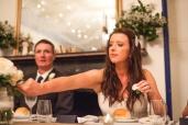 Young-nsw-wedding-photographer-110