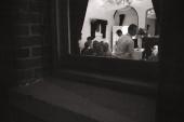 young-nsw-wedding-photographer-114