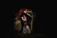 young-nsw-wedding-photographer-118