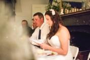 young-nsw-wedding-photographer-124