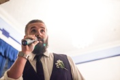 young-nsw-wedding-photographer-127