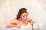 Young-nsw-wedding-photographer-7